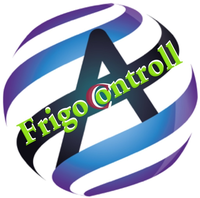 Frigo Controll