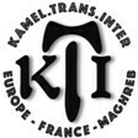 KAMEL TRANS INTERNATIONAL