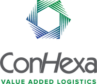 ConHexa