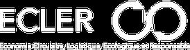Programme ECLER -  Le programme d'économie d'énergie pour le transport sous température dirigée