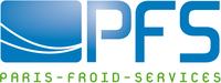 Paris Froid Services