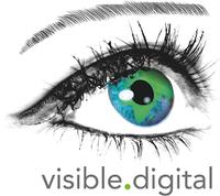 visible.digital