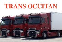 TRANS OCCITAN