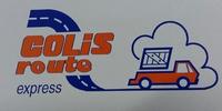 Colis Route