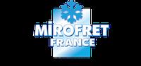 MIROFRET FRANCE