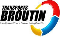 Transports Broutin