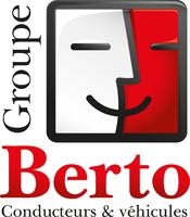 Groupe BERTO